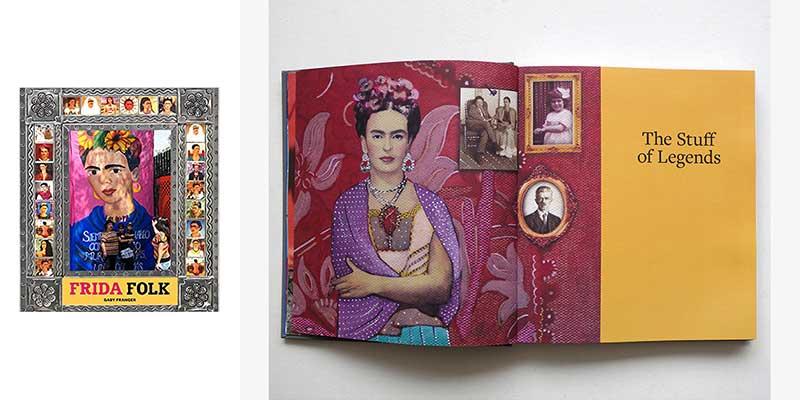 Frida-Folk-Img1