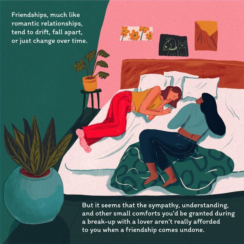 Friendship-breakups-Bed-Share-1