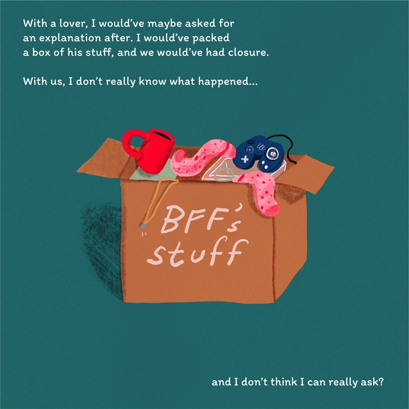 Friendship-breakups-Bff-Box-3
