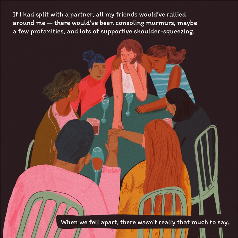 Friendship-breakups-Table-Sympathize-4