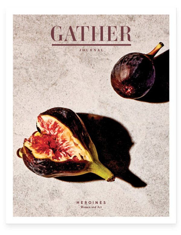 GatherJournal_Issue11