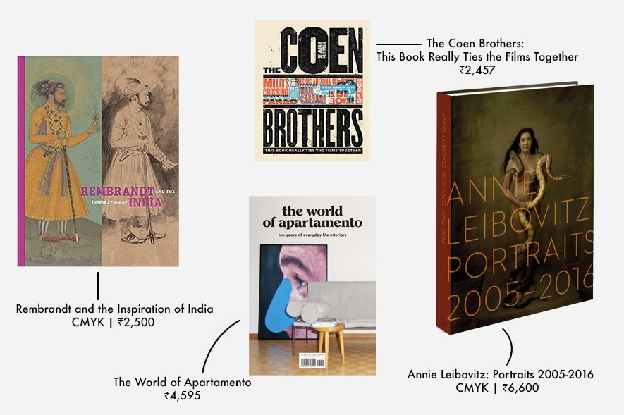 Gift-Guide-Books