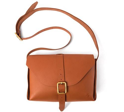 Grain-Slingshot-Bag