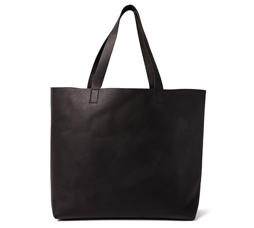 Grain-Welsh-Tote-Bag