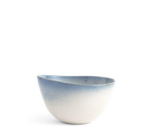 Induspeople-Source-Bowl