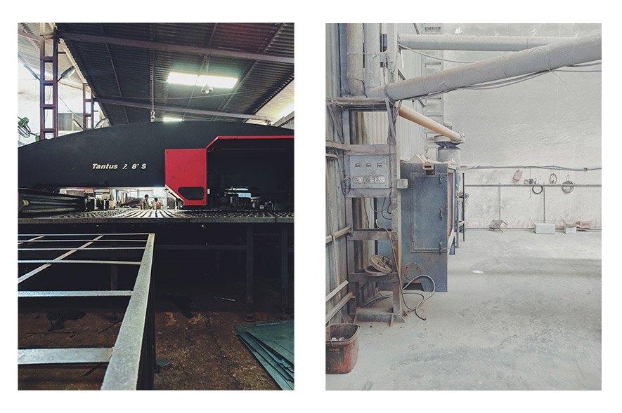 Job-Perks-Rubberband-Industries