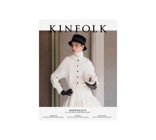 Kinfolk-Magazine-Issue-30