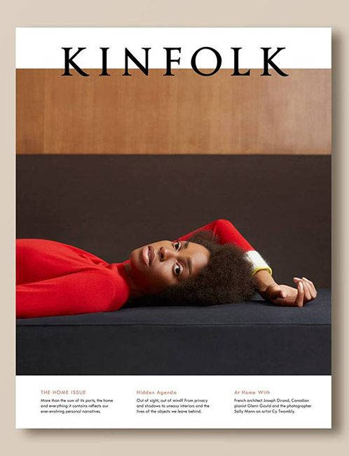 Kinfolk21_Cover