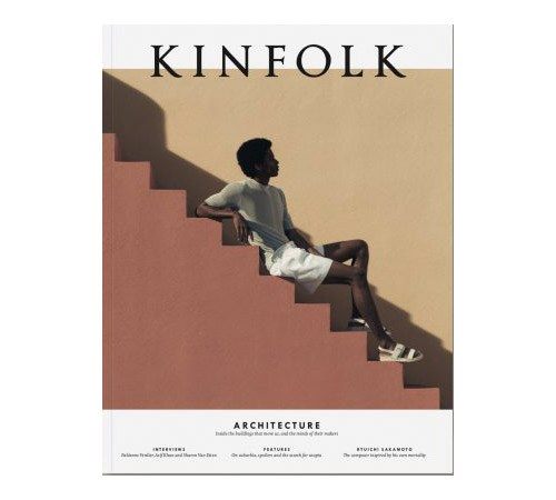 Kinfolk_Issue31_Cover
