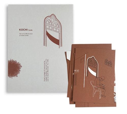 Kochi-postcard-Locopopo-Img
