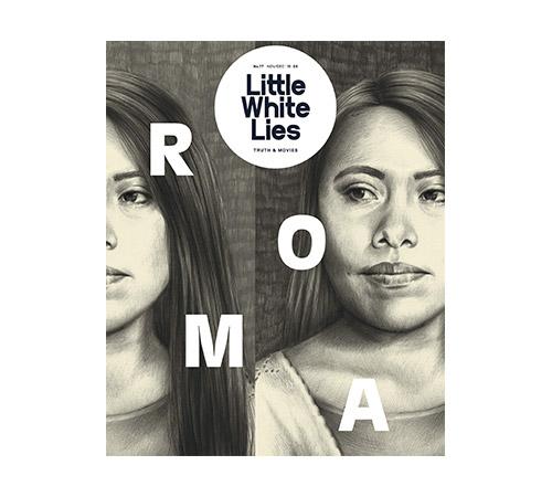 LWhiteLies-Issue77-Roma-Cover