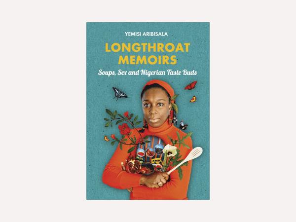 Cooking- Longthroat Memoirs