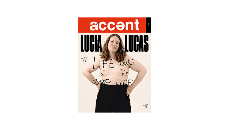 LuciaLucas