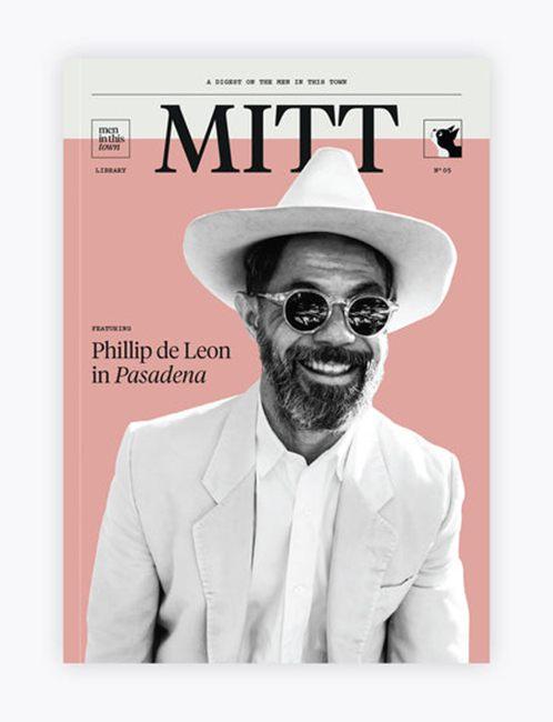 MITT#05_Cover