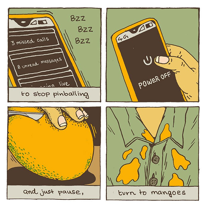 Mealtime-Rituals-Mango-Comic-Paper-Planes
