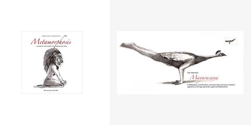 Metamorphosis-Tara-Books-Img1