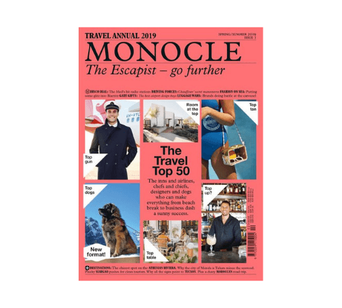 Monocle-Escapist-2019-Cover