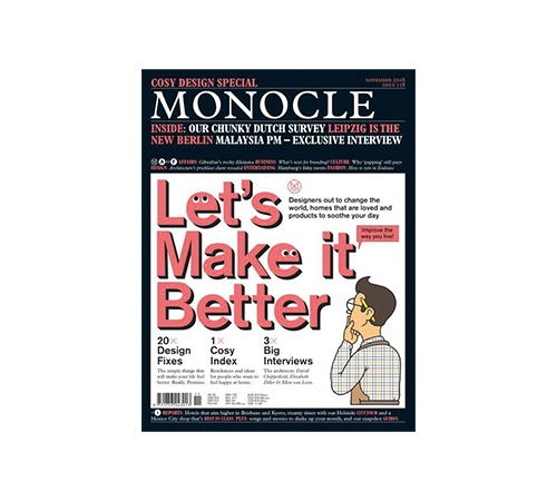 Monocle-Issue-118-Cover