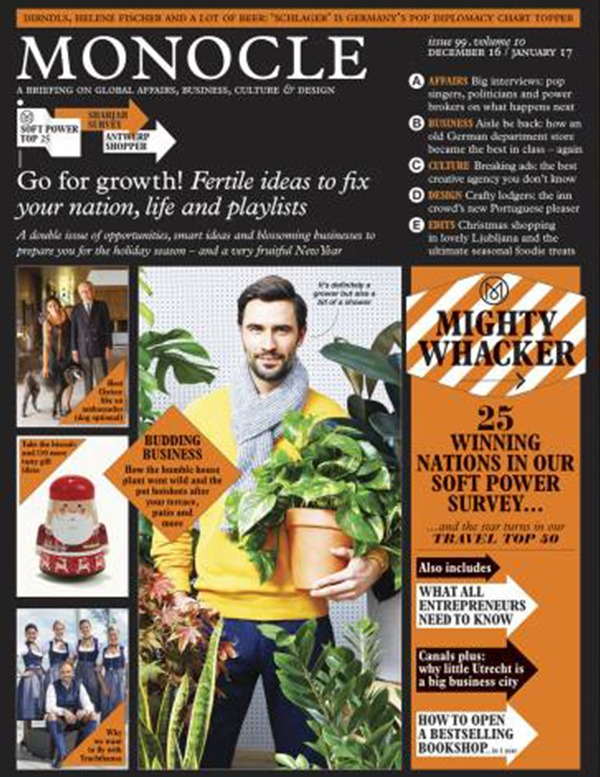 Monocle99_Cover