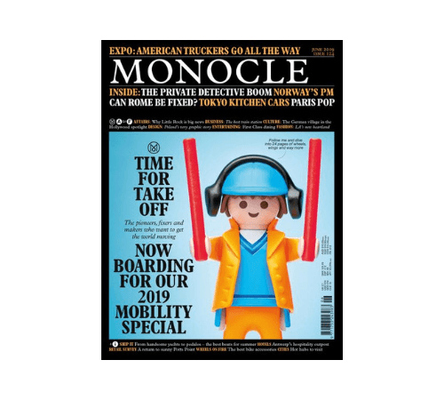 Monocle_Issue_124-Cover