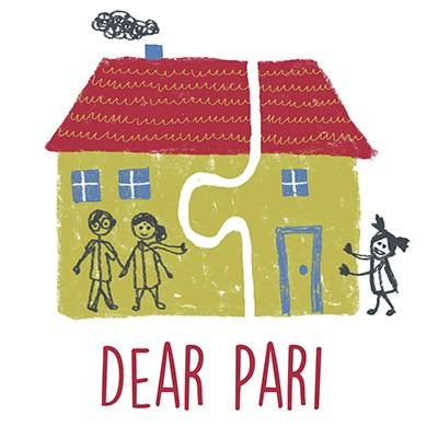 Neha-Mathews-dear-pari