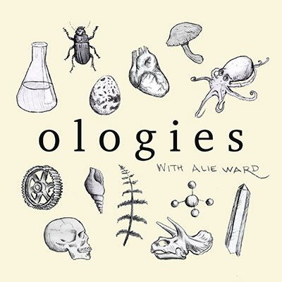 Neha-Mathews-ologies