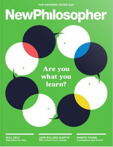 NewPhilosopher_Education