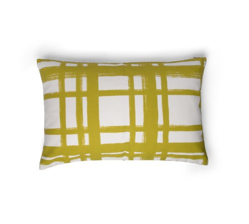 Olive_Chowkad_Cushion_Cover