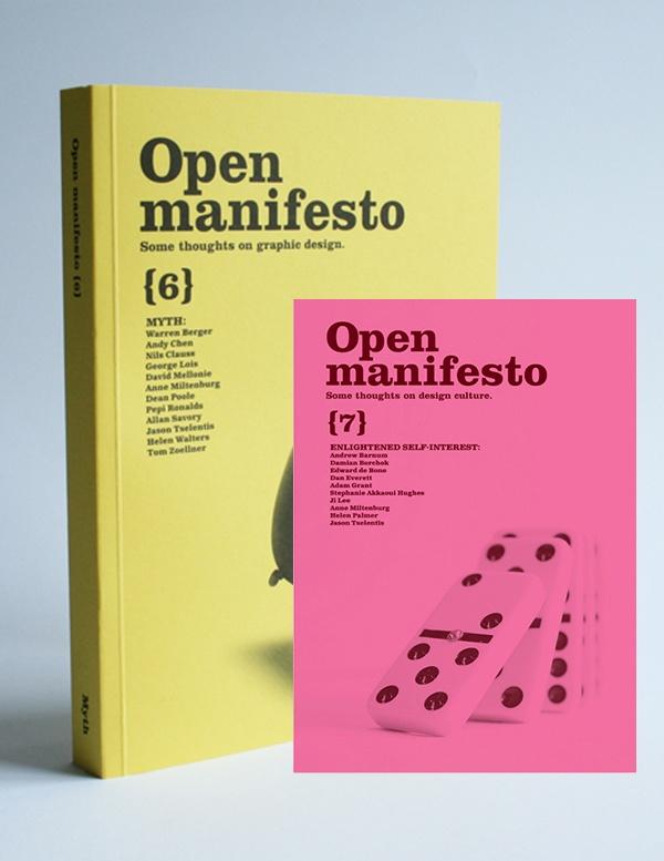 OpenManifesto_Cover