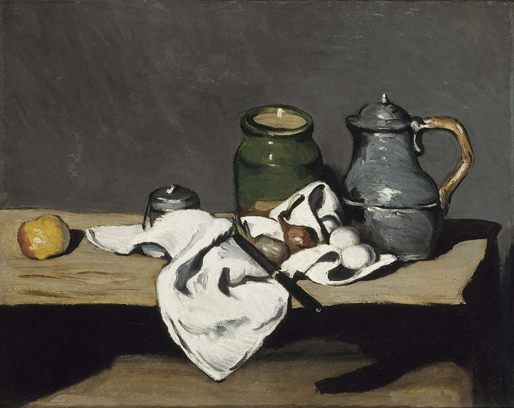 Paul_Cezanne_-_Still_life_with_kettle_-_Google_Art_Project