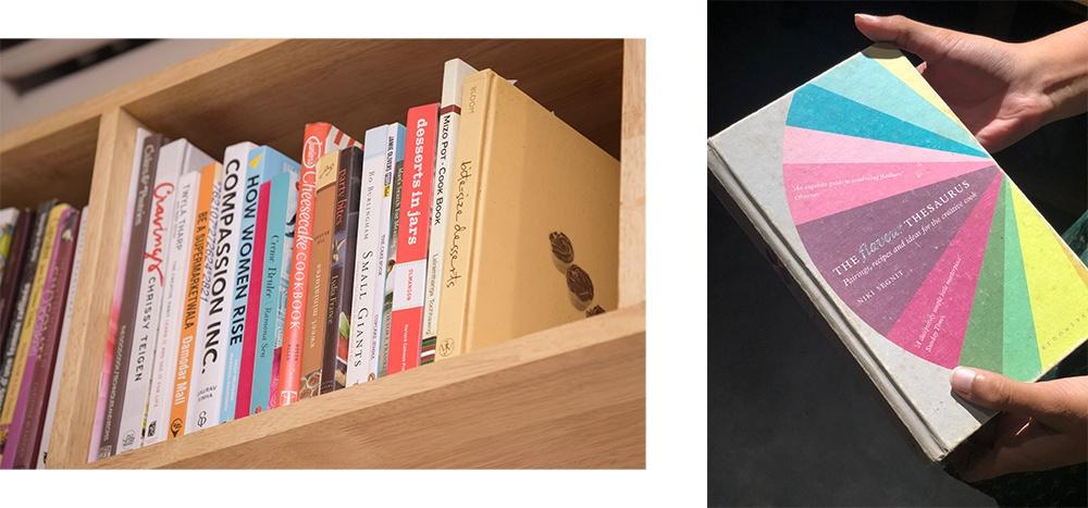 Pooja-Dhingra-Bookshelf