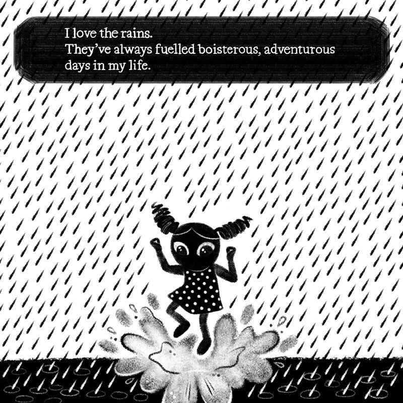 Rainy_Days_And_Nights_1