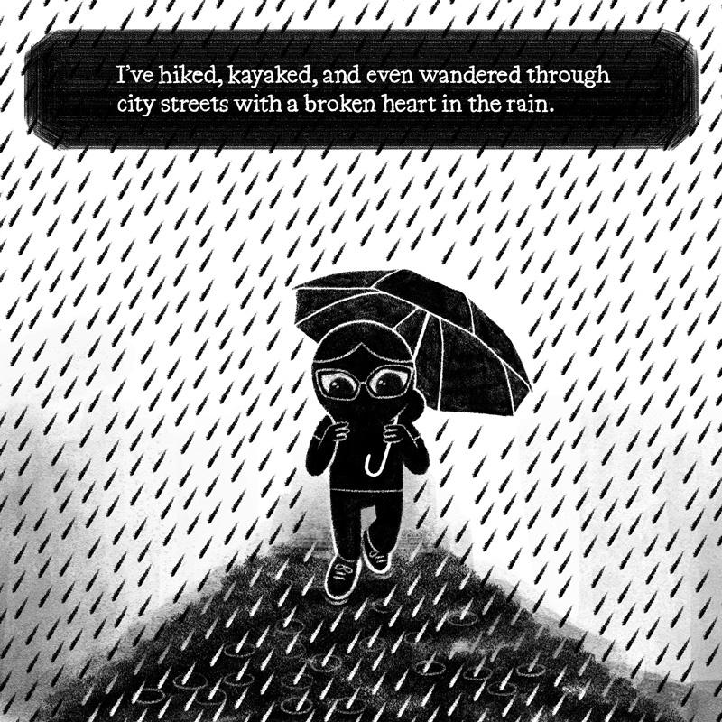 Rainy_Days_And_Nights_2_walking