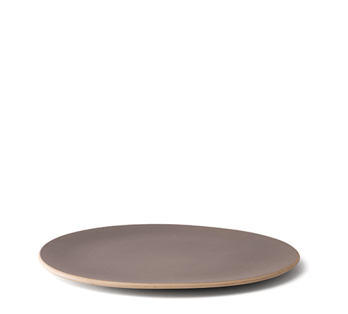 Rayden-Basik-Plate-Small-Grey