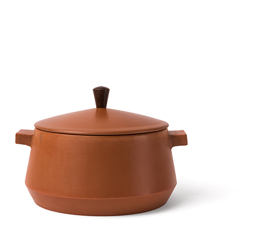 Rayden-Terracotta-Pot-Large