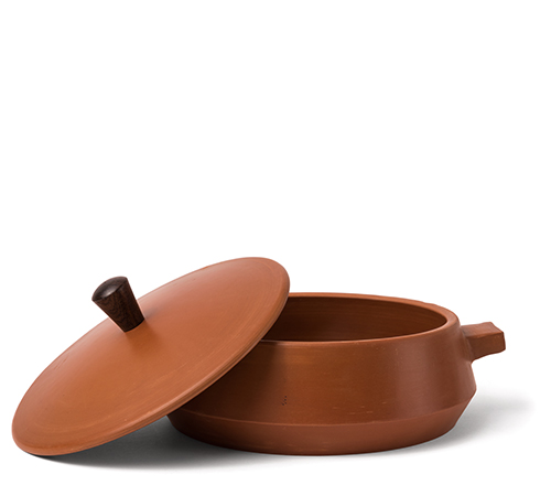 Rayden-Terracotta-Pot-Small