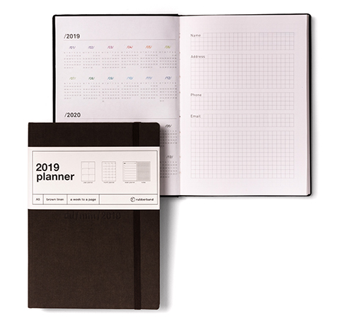 Rubberband-Planner-2019
