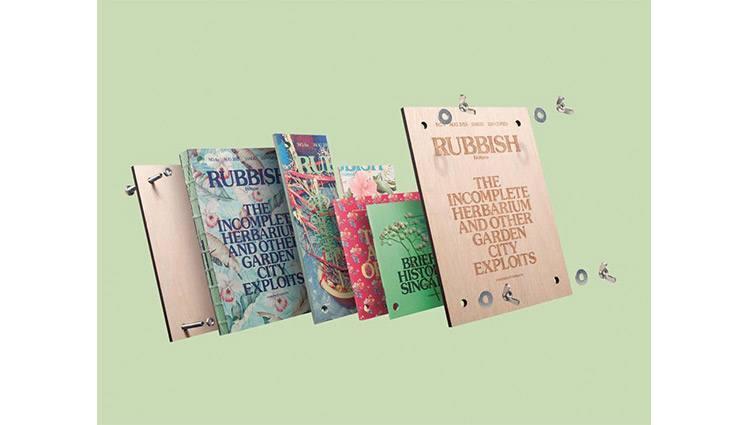 RubbishFAMzine (1)