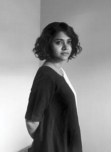 Rukminee-Guha-Thakurta-Interview