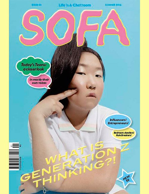 SOFA1_Cover