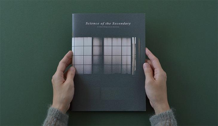 ScienceOfTheSecondary_Window