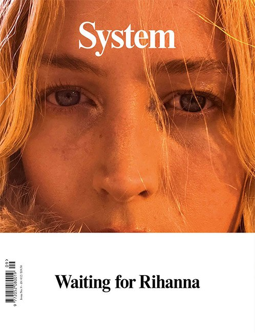 SYSTEM9-cover