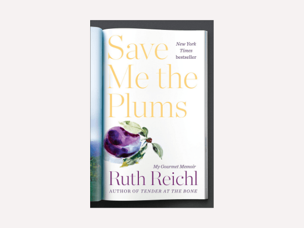 Christmas-books-Save-me-the-plums