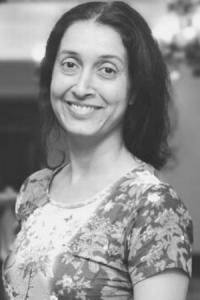 Shaheen-Mistri-header