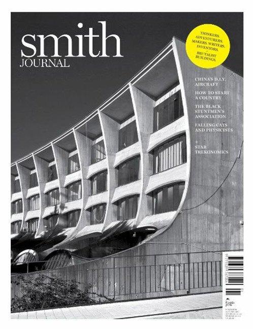 SmithJournal#22