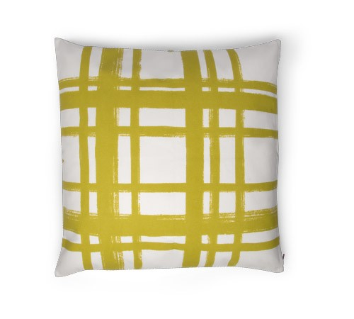 Square_Olive_Chowkad_Cushion_Cover
