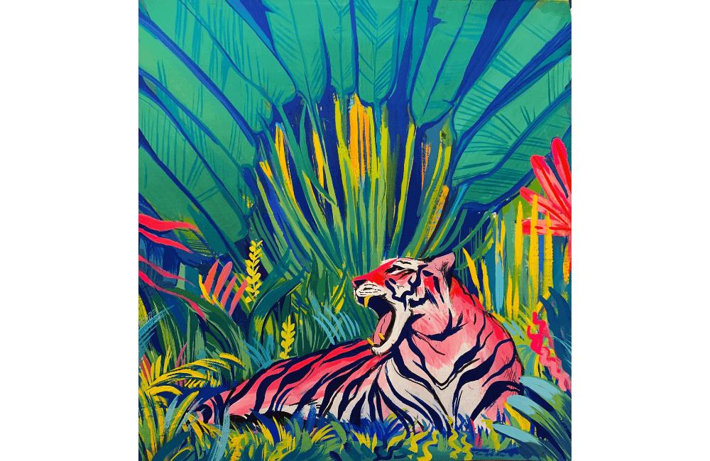 Tara-Anand-Eye-Candy-Tigers
