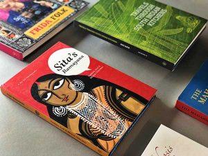 Tara-books-Illustrated-books