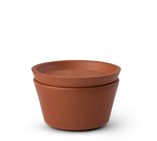 Terracotta_Dish_Full_Nelson_Thukral_and_Tagra