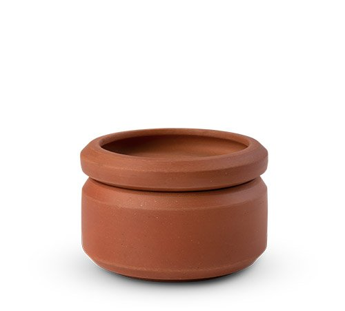 Terracotta_Dish_Sprawl_Thukral_and_Tagra